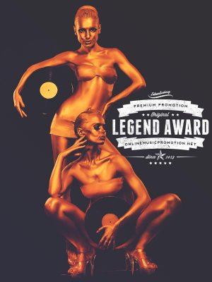 legend-award-final-600x800