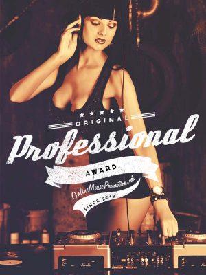 professional-award-final-600x800