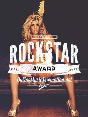 rockstar-award-final