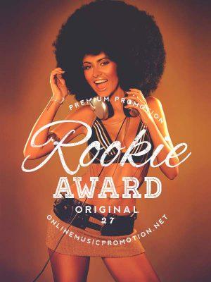 rookie-award-final-600x800