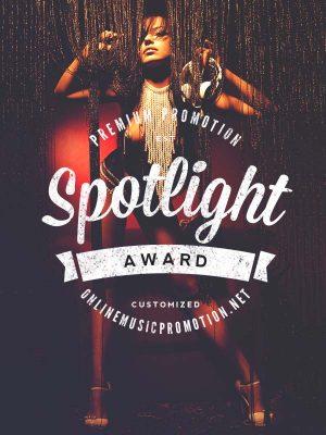 spotlight-award-final