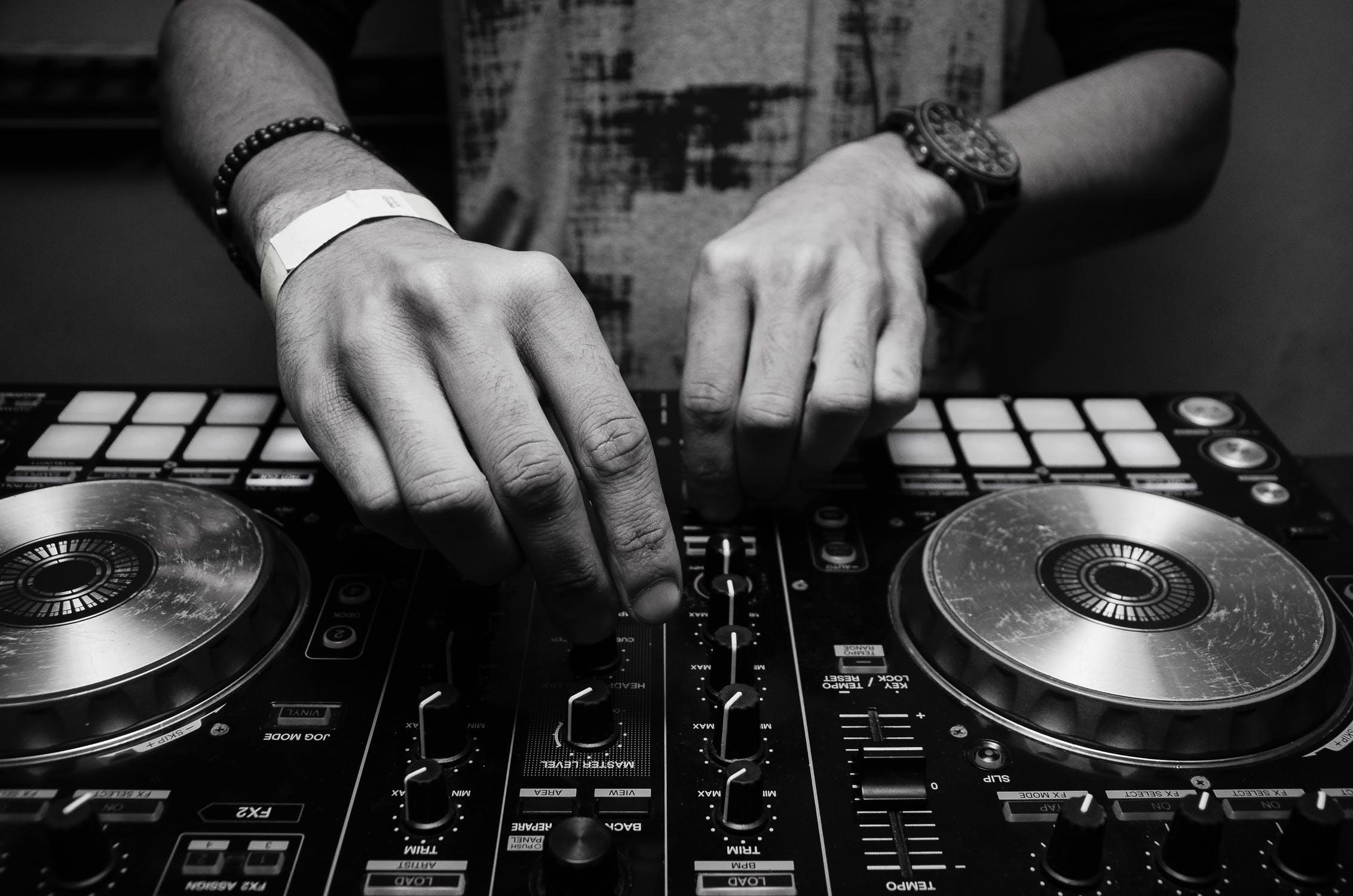 dj-soundcloud